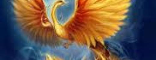 Le phénix d'or – Chapitre 4