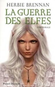 le favori de Septembre !  dans La sélection de Prune la-guerre-des-elfes-l-integrale-274888-250-400-1-189x300