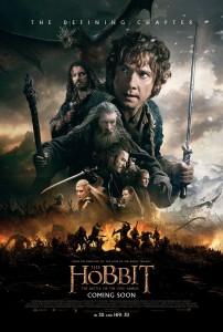 Seriez-vous interessés par ... dans Fandom !! le-hobbit-la-bataille-des-cinq-armees_17_1414079558_646-202x300